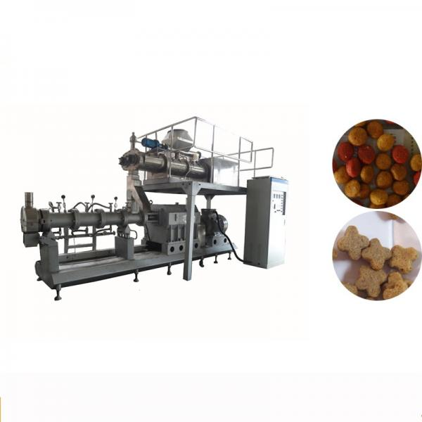 Plastic PP PLA Pet Cup Tilting Mould Thermoforming Making Machine with Auto Stacker