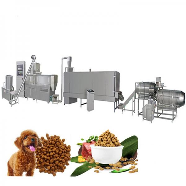 New Style Commercial Fast Food Machines Stainless Steel Dog Stick Waffle Machine Electric Hot Dog Waffle Maker