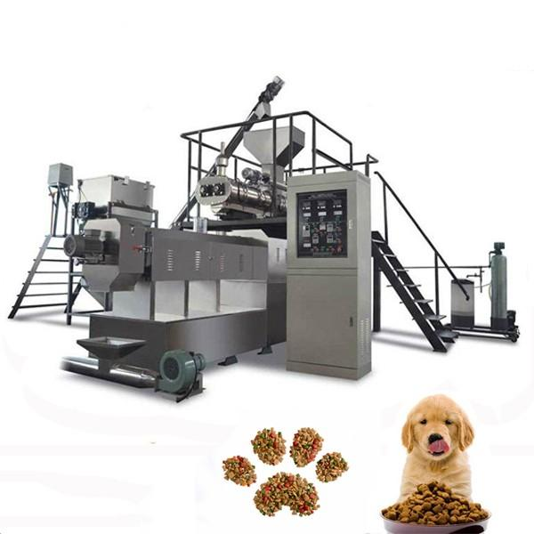 Stainless Steel Electric Snack Food Machine Portable Hot Dog Waffle Maker